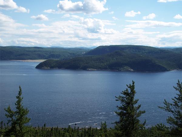 Fjord--Tadoussac--E´te´-2