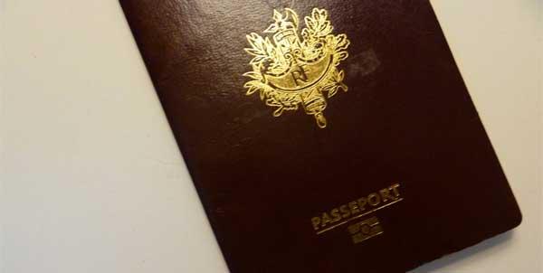 passeport_formalités
