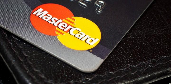 l'assurance voyage des cartes bancaires